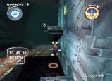 Rayman Rush - Screenshots - Bild 23