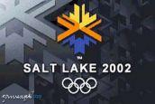 Salt Lake 2002 - Screenshots - Bild 9