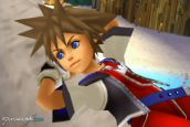 Kingdom Hearts  Archiv - Screenshots - Bild 57