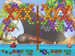 Worms Blast - Screenshots - Bild 20