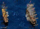 Port Royale - Screenshots & Artworks Archiv - Screenshots - Bild 5