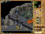 Heroes of Might & Magic IV - Screenshots - Bild 19