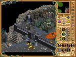 Heroes of Might & Magic IV - Screenshots - Bild 19