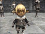 Final Fantasy XI  Archiv - Screenshots - Bild 54