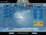 Global Operations - Screenshots - Bild 15