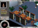 Hotel Gigant  Archiv - Screenshots - Bild 7