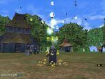 Dark Age of Camelot - Screenshots - Bild 8