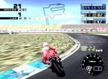 MotoGP 2 - Screenshots - Bild 15