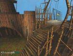 Oddworld: Munch's Oddysee - Screenshots - Bild 18