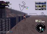 MotoGP 2 - Screenshots - Bild 7