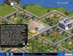 Capitalism II - Screenshots - Bild 5