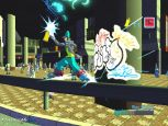 Jet Set Radio Future  Archiv - Screenshots - Bild 7