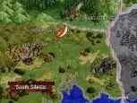 Grandia 2 - Screenshots - Bild 4