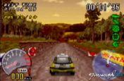V-Rally 3  Archiv - Screenshots - Bild 3