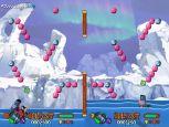 Worms Blast - Screenshots - Bild 21