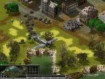 Sudden Strike 2 - Screenshots - Bild 13