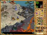 Heroes of Might & Magic IV - Screenshots - Bild 7