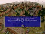 Warrior Kings - Screenshots - Bild 5