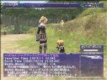 Final Fantasy XI  Archiv - Screenshots - Bild 64