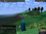 Dark Age of Camelot - Screenshots - Bild 17