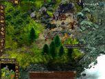 Cultures 2 - Die Tore Asgards - Screenshots - Bild 6