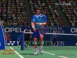 Virtua Tennis  Archiv - Screenshots - Bild 15