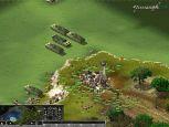 Sudden Strike 2 - Screenshots - Bild 2