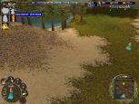Warrior Kings - Screenshots - Bild 14