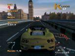 Project Gotham Racing - Screenshots - Bild 10