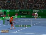 Virtua Tennis  Archiv - Screenshots - Bild 4
