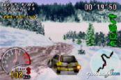 V-Rally 3  Archiv - Screenshots - Bild 5