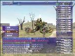 Final Fantasy XI  Archiv - Screenshots - Bild 49