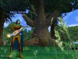 Dark Age of Camelot - Screenshots - Bild 4