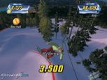Amped: Freestyle Snowboarding - Screenshots - Bild 7