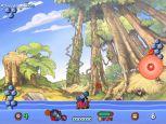 Worms Blast - Screenshots - Bild 11