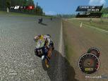 Moto GP: Ultimate Racing Technology  Archiv - Screenshots - Bild 9
