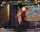 Capcom vs. SNK Pro  Archiv - Screenshots - Bild 2