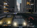 Project Gotham Racing - Screenshots - Bild 12