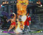 Capcom vs. SNK Pro  Archiv - Screenshots - Bild 6