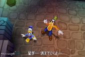 Kingdom Hearts  Archiv - Screenshots - Bild 47