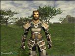 Final Fantasy XI  Archiv - Screenshots - Bild 58