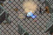 Ultima Online: Lord Blackthorn's Revenge  Archiv - Screenshots - Bild 4