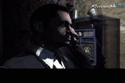 Driver 2 Advance  Archiv - Screenshots - Bild 35