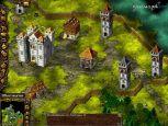 Cultures 2 - Die Tore Asgards - Screenshots - Bild 18