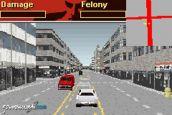 Driver 2 Advance  Archiv - Screenshots - Bild 10