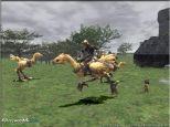 Final Fantasy XI  Archiv - Screenshots - Bild 34