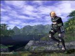 Final Fantasy XI  Archiv - Screenshots - Bild 57