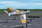 Sabre vs. MiG  Archiv - Screenshots - Bild 10