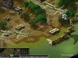 Sudden Strike 2 - Screenshots - Bild 6