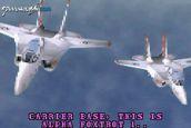 Top Gun Firestorm Advance  Archiv - Screenshots - Bild 11